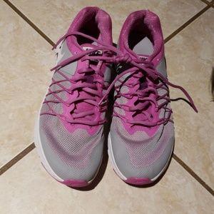 Nike air relenless 6 sneakers